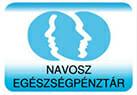 NAVOSZ Egészségpénztár