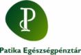 patika-logo